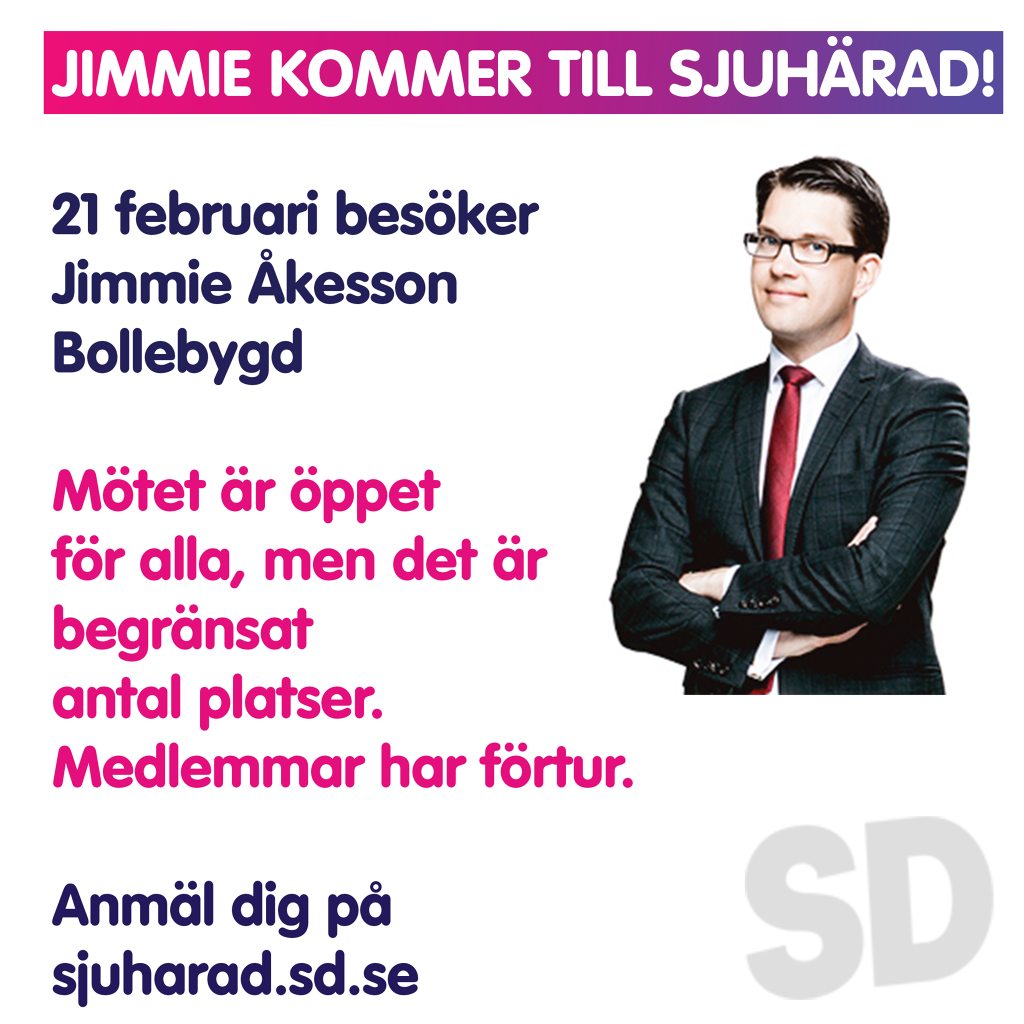jimmie_ad